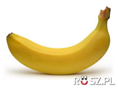Zjedzenie ilu bananów doprowadzi do śmierci ?