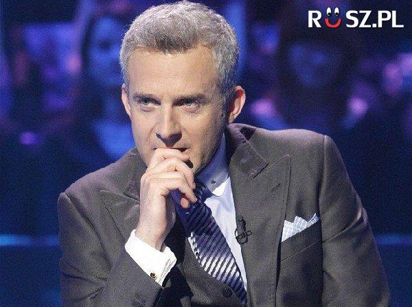 Jaka największa wygrana padła w polskiej edycji Milionerów?
