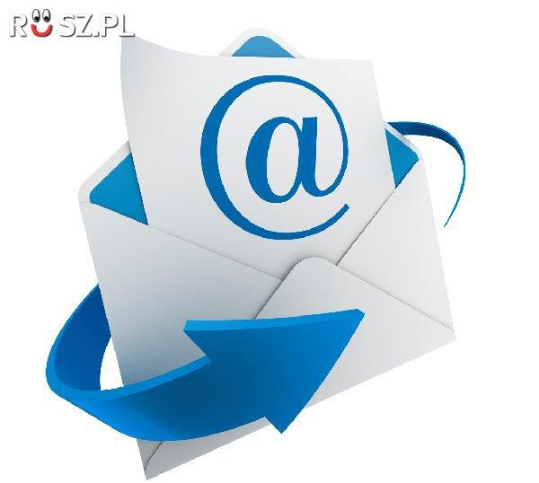 Ile miliardów e-maili wysyłamy każdego dnia ?