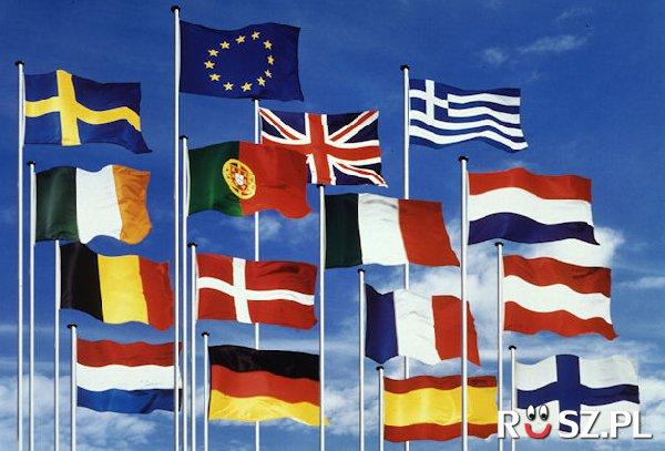 Ile jest państw w Europie na literę F