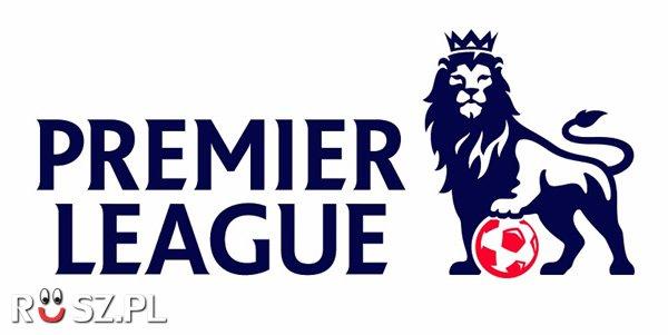Kiedy powstała Premier League - angielska extraklasa piłkarska?