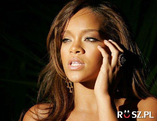 W którym roku urodziła się Rihanna?