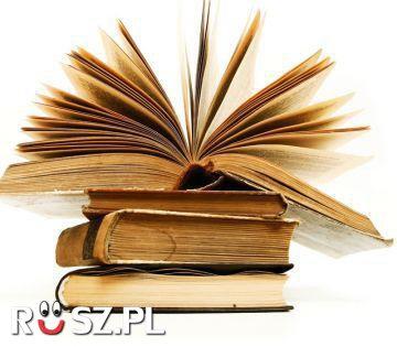 Jaki % Polaków w ogóle nie czyta książek?