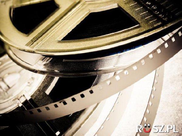 Ile godzin trwa najdłuższy film świata?