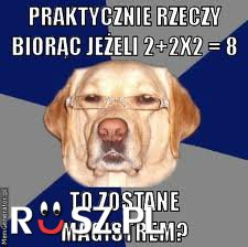 Ile to 2+2x2