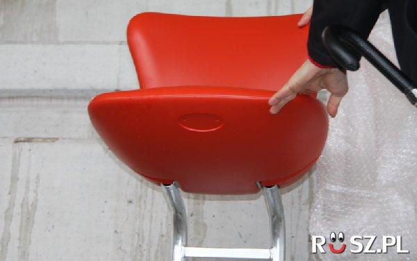 Ile kosztowało jedno krzesełko na Stadionie Narodowym ?