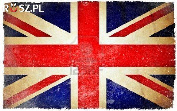 Ile procent mieszkańców Londynu to Anglicy?
