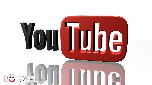 Ile mln godzin filmów odtwarzanych jest na youtube każdego dnia?