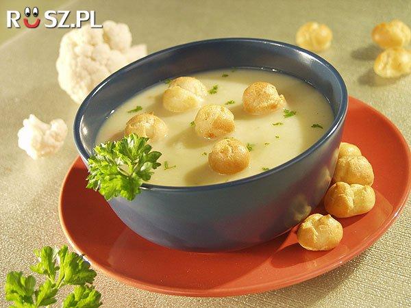 Ile litrów zupy rocznie zjada Polak?