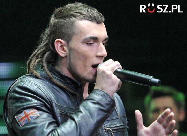 """W której edycji programu """"Mam talent"""" wziął udział Kamil Bednarek?"""