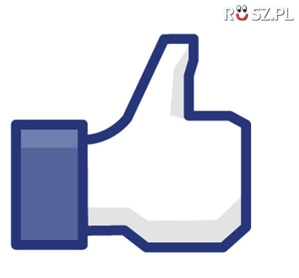 """Ile razy na sekundę klikane jest """"Lubię to"""" na Facebook`u ?"""