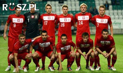 Kiedy Polska rozegrała pierwszy mecz międzypaństwowy?
