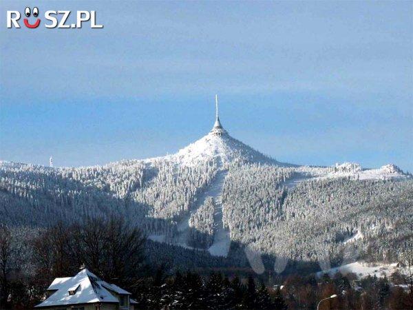 Ile w Polsce mamy pasm górskich?