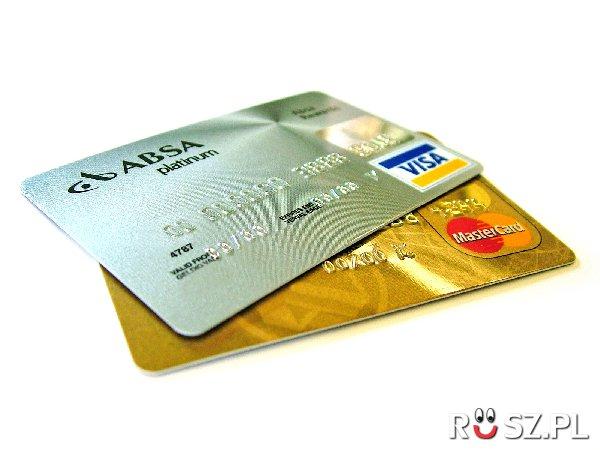 Jaki jest najrzadszy pin na karcie płatniczej ?