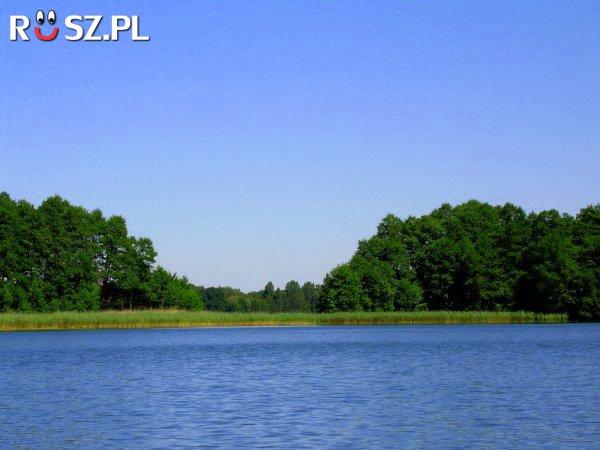 Ile tysięcy jezior jest w Polsce?
