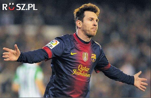 Ile kosztuje najdroższy piłkarz świata ?