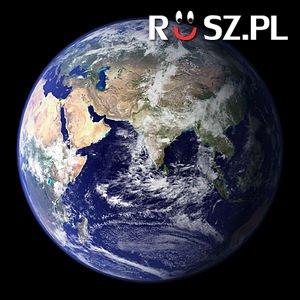 jaka jest średnia prędkość orbitalna ziemi w km/s