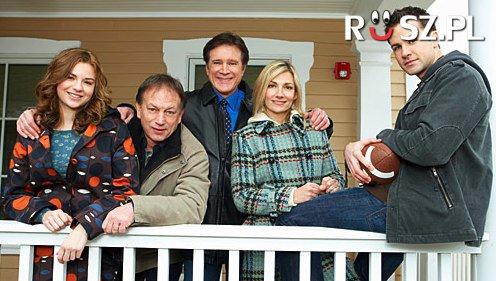 Ile odcinków miał najdłuższy serial na świcie?