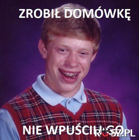 Ile godzin trwa cisza nocna w Polsce?