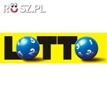 Jaka była największa w Polsce wygrana w lotto?