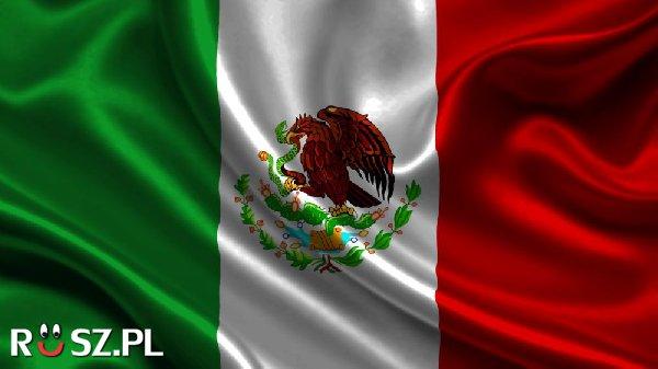 Ile języków urzędowych jest w Meksyku ?