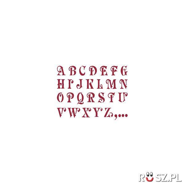Ile liter ma słowo, które każdy wypowie błędnie?