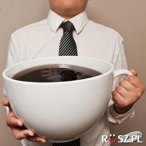 Jaka jest śmiertelna dawka kofeiny?