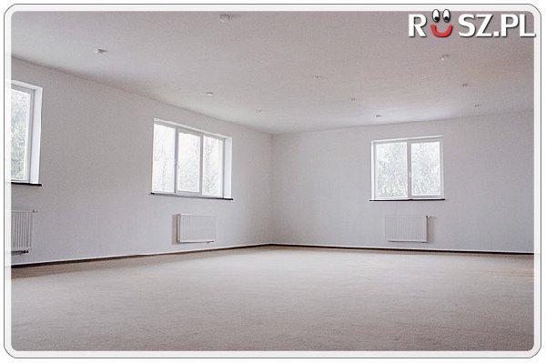 Ile waży powietrze w pokoju o pow. 4m sześciennych?