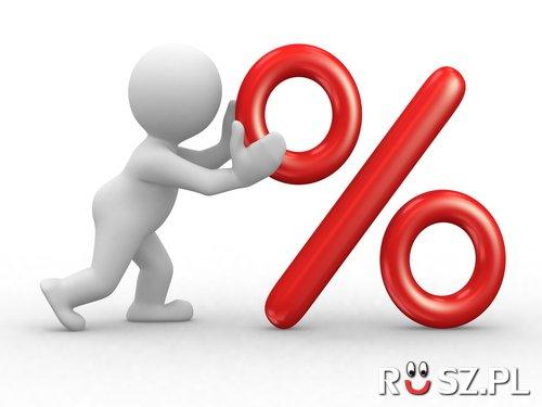 Jaki jest najwyższy podatek VAT w Europie ?