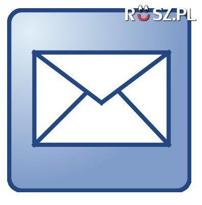 Ile % wszystkich wysyłanych e-maili to spam?